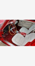1965 Chevrolet Corvette Coupe for sale 101328403