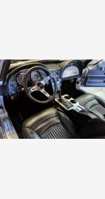 1965 Chevrolet Corvette for sale 101329238