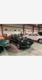 1965 Chevrolet Corvette for sale 101333420