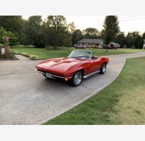 1965 Chevrolet Corvette for sale 101336575