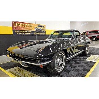 1965 Chevrolet Corvette for sale 101337168