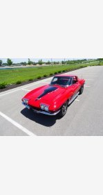 1965 Chevrolet Corvette for sale 101337968