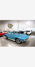 1965 Chevrolet Corvette Convertible for sale 101339024