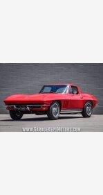 1965 Chevrolet Corvette for sale 101344245