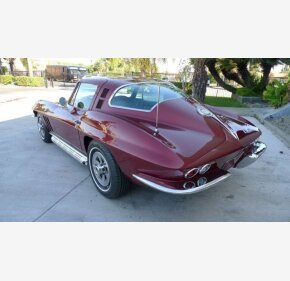1965 Chevrolet Corvette for sale 101352422