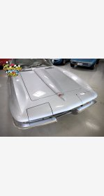 1965 Chevrolet Corvette for sale 101355187