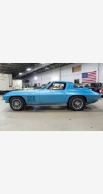 1965 Chevrolet Corvette for sale 101357248