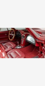1965 Chevrolet Corvette for sale 101359480