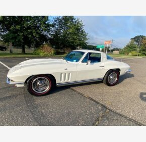 1965 Chevrolet Corvette for sale 101362065