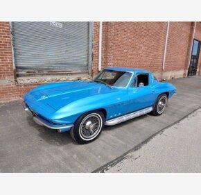 1965 Chevrolet Corvette Coupe for sale 101363148