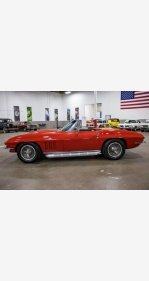 1965 Chevrolet Corvette for sale 101367392