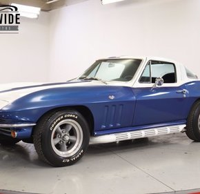 1965 Chevrolet Corvette for sale 101372194