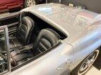 1965 Chevrolet Corvette for sale 101387186