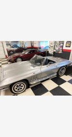 1965 Chevrolet Corvette for sale 101387186