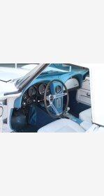 1965 Chevrolet Corvette for sale 101387917