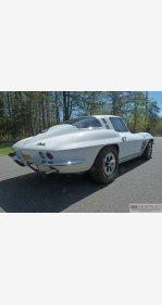 1965 Chevrolet Corvette for sale 101388309