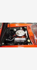 1965 Chevrolet Corvette for sale 101388846