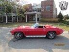 1965 Chevrolet Corvette for sale 101389665