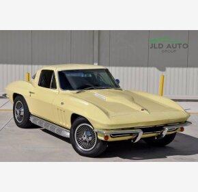 1965 Chevrolet Corvette for sale 101391349