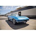 1965 Chevrolet Corvette for sale 101391992