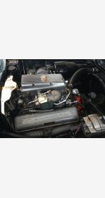 1965 Chevrolet Corvette for sale 101392863
