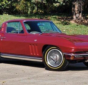 1965 Chevrolet Corvette for sale 101395408