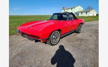 1965 Chevrolet Corvette for sale 101401201