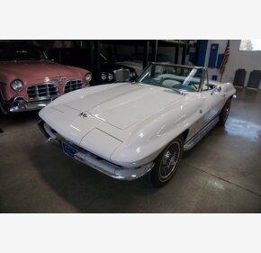 1965 Chevrolet Corvette for sale 101415053