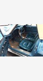 1965 Chevrolet Corvette for sale 101416057