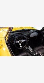 1965 Chevrolet Corvette for sale 101436208