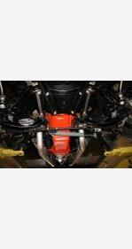 1965 Chevrolet Corvette for sale 101436630