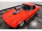 1965 Chevrolet Corvette for sale 101437321