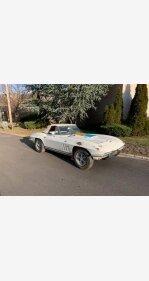 1965 Chevrolet Corvette for sale 101443292