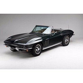 1965 Chevrolet Corvette for sale 101446917