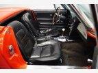 1965 Chevrolet Corvette for sale 101458435