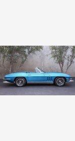 1965 Chevrolet Corvette for sale 101481409