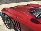 1965 Chevrolet Corvette Convertible for sale 101482428