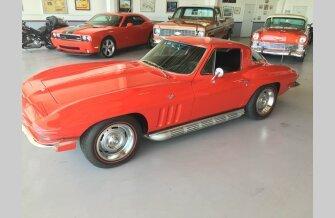 1965 Chevrolet Corvette for sale 101487120