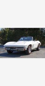 1965 Chevrolet Corvette for sale 101490650