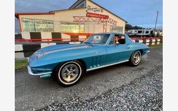 1965 Chevrolet Corvette for sale 101492315