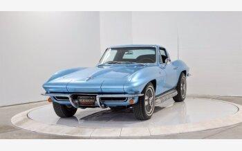 1965 Chevrolet Corvette for sale 101520884