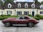 1965 Chevrolet Corvette for sale 101525964