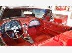 1965 Chevrolet Corvette Stingray Convertible for sale 101537690