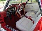 1965 Chevrolet Corvette for sale 101537697
