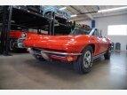 1965 Chevrolet Corvette for sale 101543860