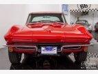 1965 Chevrolet Corvette for sale 101545660