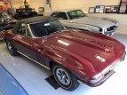 1965 Chevrolet Corvette for sale 101554005
