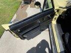 1965 Chevrolet Corvette Convertible for sale 101566390