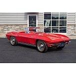 1965 Chevrolet Corvette Convertible for sale 101567166