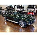 1965 Chevrolet Corvette for sale 101571551